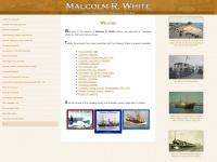 maritimelowestoft.co.uk