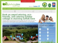 gladwinsfarm.co.uk Thumbnail