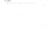 Waynegoodman.co.uk