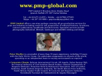 pmp-global.com