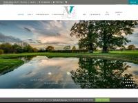 fynn-valley.co.uk Thumbnail