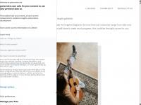 guitarnoise.com
