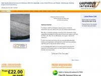 orpheusinternet.co.uk