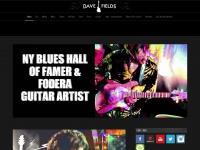 davefields.com