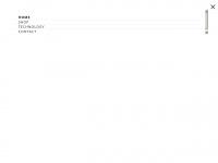earvana.com