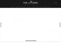nikhuber-guitars.com