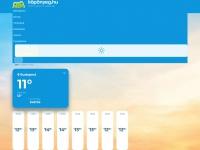 Koponyeg.hu - Budapest időjárás | köpönyeg.hu - 15 napos időjárás-előrejelzés - Budapest (Közép-Magyarország)