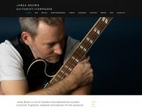 jamesbrown.ca
