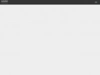 adamsmale-jazz.com