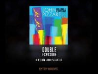 johnpizzarelli.com