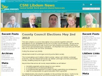 csnilibdems.org.uk