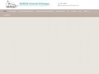 Suffolkcoastalcottages.co.uk