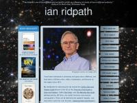 ianridpath.com