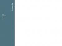somerville.co.uk