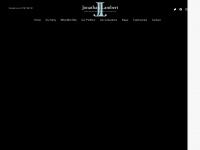 jonathanlambert.co.uk