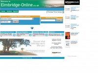 elmbridge-online.co.uk