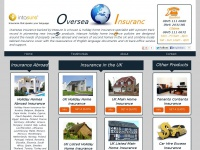overseasinsurance.co.uk