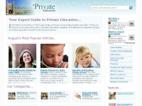 aprivateeducation.co.uk