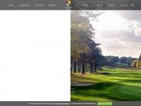 camberleyheathgolfclub.co.uk Thumbnail