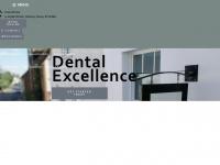 Thecourtyardclinic.co.uk