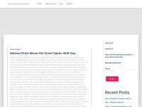 Cornhill-conservatories.co.uk