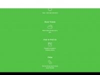 Painshill.co.uk