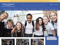 valentinoschoolwear.com