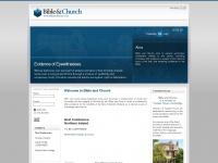 bibleandchurch.com