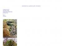 Timecircles.co.uk