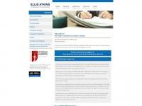 ellisatkins.co.uk