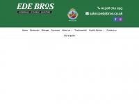 edebros.co.uk Thumbnail