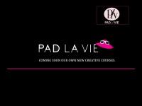 Ltcreativecourses.co.uk