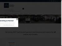 Tuttsofdorking.co.uk