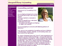 margaretpaveycounselling.co.uk Thumbnail