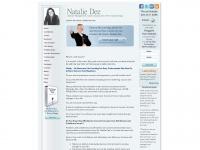 natalie-dee.com