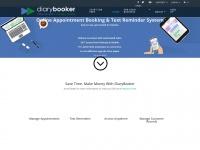 diarybooker.com