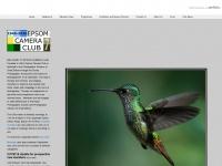 epsomcc.org.uk