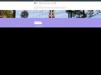sayerscrofttrust.org.uk