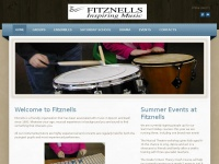 fitznells.co.uk