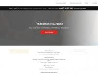 Tradedirectinsurance.co.uk