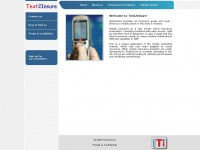 Text2insure.co.uk