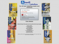 atwell-labellers.co.uk