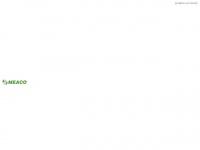 meaco.com