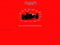 fedef1.com