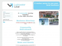 Lightwaterlocal.co.uk