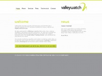 valleywatch.co.uk