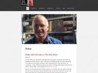 Theboxplace.co.uk