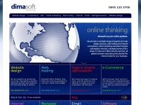 Dimasoft.co.uk
