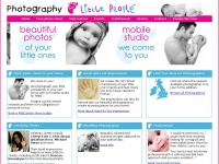 photographyforlittlepeople.com