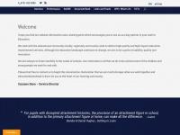educationgateshead.org Thumbnail